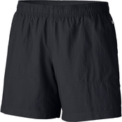 Columbia Sandy River Shorts