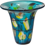 Dale Tiffany Imagination Vase