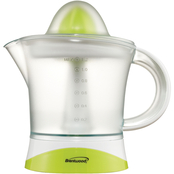Brentwood Citrus Juice Extractor