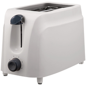 Brentwood Cool Touch 2 Slice Toaster