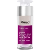 Murad Invisiblur Perfecting Shield Broad Spectrum SPF 30 and PA