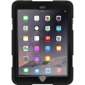 Griffin Survivor All-Terrain iPad Air 2 Case