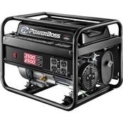 Briggs & Stratton PowerBoss 2500-Watt Generator