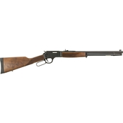 Henry Big Boy Steel 44 Mag 20 in. Barrel 10 Rnd Rifle Blued