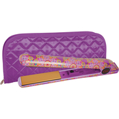 CHI Sugar Plum Flat Iron