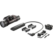 Streamlight TLR1 HL Long Gun Light Kit