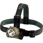 Streamlight Buckmaster Camo Trident Headlamp