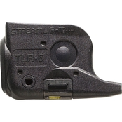Streamlight TLR6 G42 Light/Laser