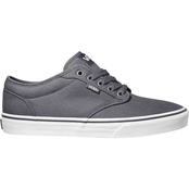 Vans Men's Atwood Lifestyle Shoes