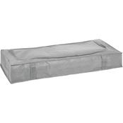 Homz Soft Side Under the Bed Organizer