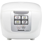 Panasonic 10 Cup Rice Cooker