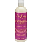 Shea Moisture SuperFruit Collection Complex Body Lotion