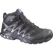 Salomon Men's XA Pro Mid GTX Hiking Shoes