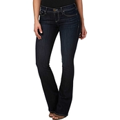 True Religion Becca Bootcut Jeans