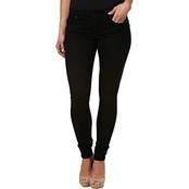 True Religion Halle with Flaps Super Skinny Jeans