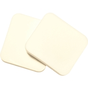 Elizabeth Arden Flawless Finish Replacement Makeup Sponges