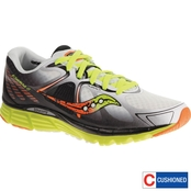 Saucony Men's KINVARA 6 Running Shoes