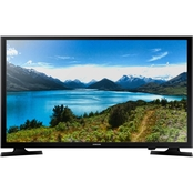 Samsung 32 in. 720p LED Motion Rate 60 HDTV UN32J4000