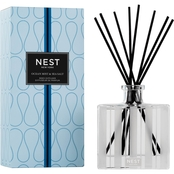 NEST Ocean Mist and Sea Salt Reed Diffuser