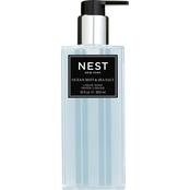 NEST Ocean Mist and Sea Salt Liquid Soap