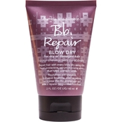 Bumble and Bumble Repair Blow Dry, Travel Size