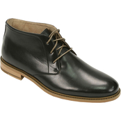 Deer Stags Men's Seattle Short Boots
