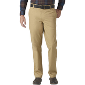 Dockers Big & Tall Pacific On The Go Flat Front Pants