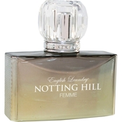 English Laundry Notting Hill Femme Eau de Parfum