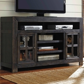 Ashley Gavelston TV Stand