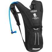 Camelbak Wounded Warrior Project Rogue Pack
