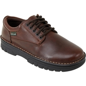 Eastland Men's Plainview Oxford Shoes