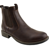 Eastland Men's Daily Double Jodphur Boots
