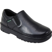 Eastland Men's Newport Slip On Shoes