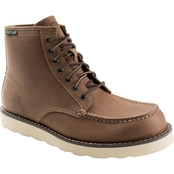 Eastland Lumber Up Fleece Lined Boots