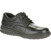Hush Puppies Men's Glen Casual Oxford Shoes