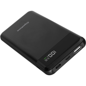 Gigastone 9000mAh Mobile Power Charger