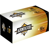 Armscor .50 Action Express 300 Gr. XTP, 20 Rounds