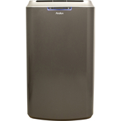Avallon 14,000 BTU Portable Air Conditioner, Cool Only