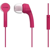 Koss Ear In-Ear Headphones with Mic