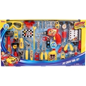 Disney Mickey Mouse Clubhouse, Mickey's Mousekadoer Toolset