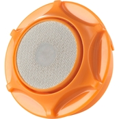 Clarisonic Smart Pedi Smoothing Disc BH