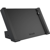 Microsoft Surface 3 Themis Dock