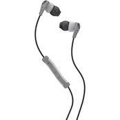 Skullcandy Method Mic1 In-Ear Headphones