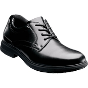 Nunn Bush Men's Sherman Work Oxford Shoes