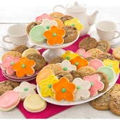 Cheryl's 48 ct. Cookie Platter