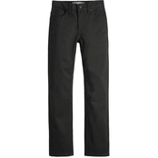 Levi's Boys 511 Sueded Pants