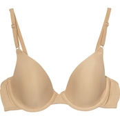 Maidenform One Fab Fit Tailored T-Shirt Bra