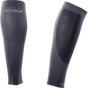 2XU Compression Performance Run Calf Sleeve