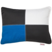 IZOD Regatta Rectangular Decorative Pillow