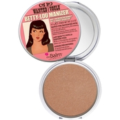 theBalm Betty Lou Manizer Bronzing Highlighter